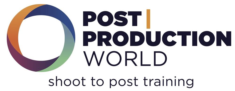 post-production-world.jpg