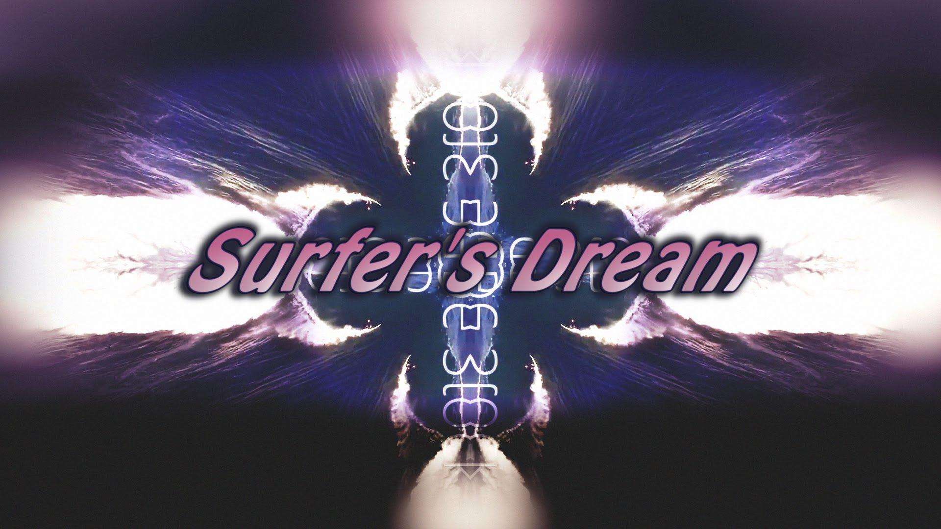 stockedit-surfers-dream-premiere-bro