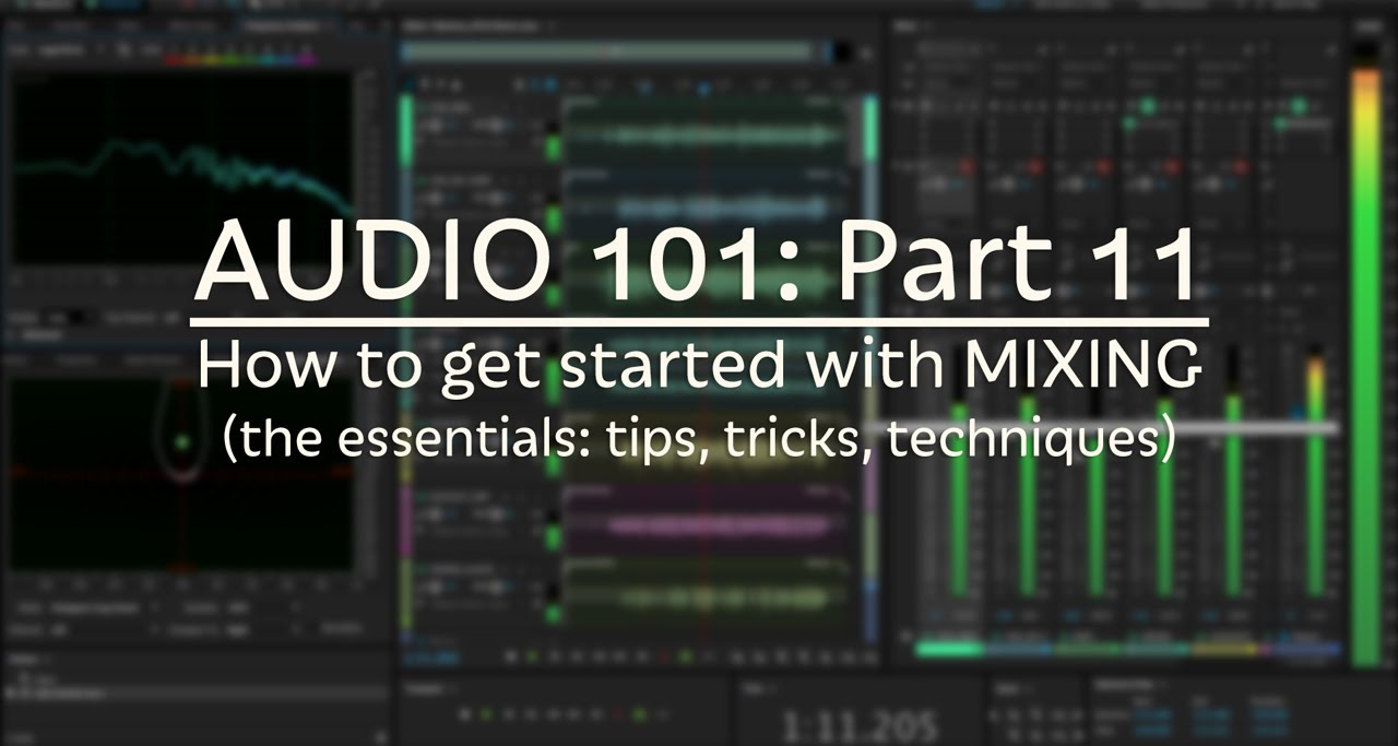 audio-101-part-11-adobe-audition