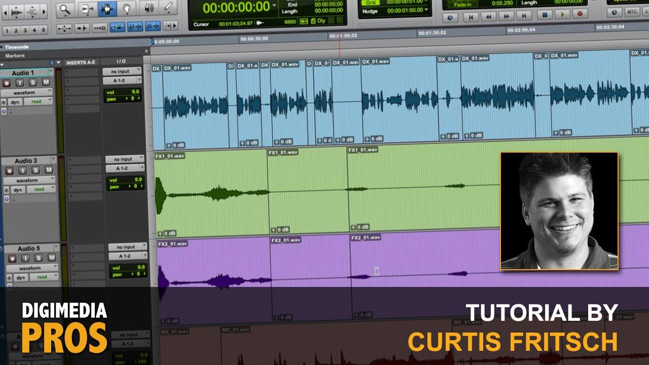 digimedia-pros-curtis-fritsch-audio-finishing