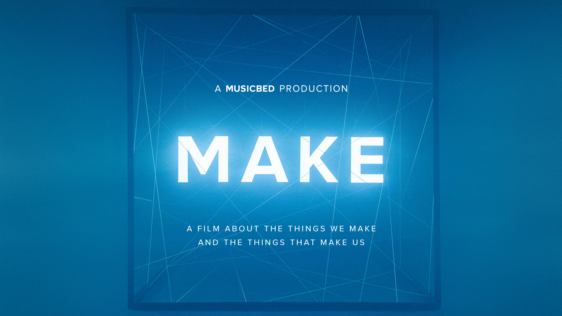 make-documentary-musicbed