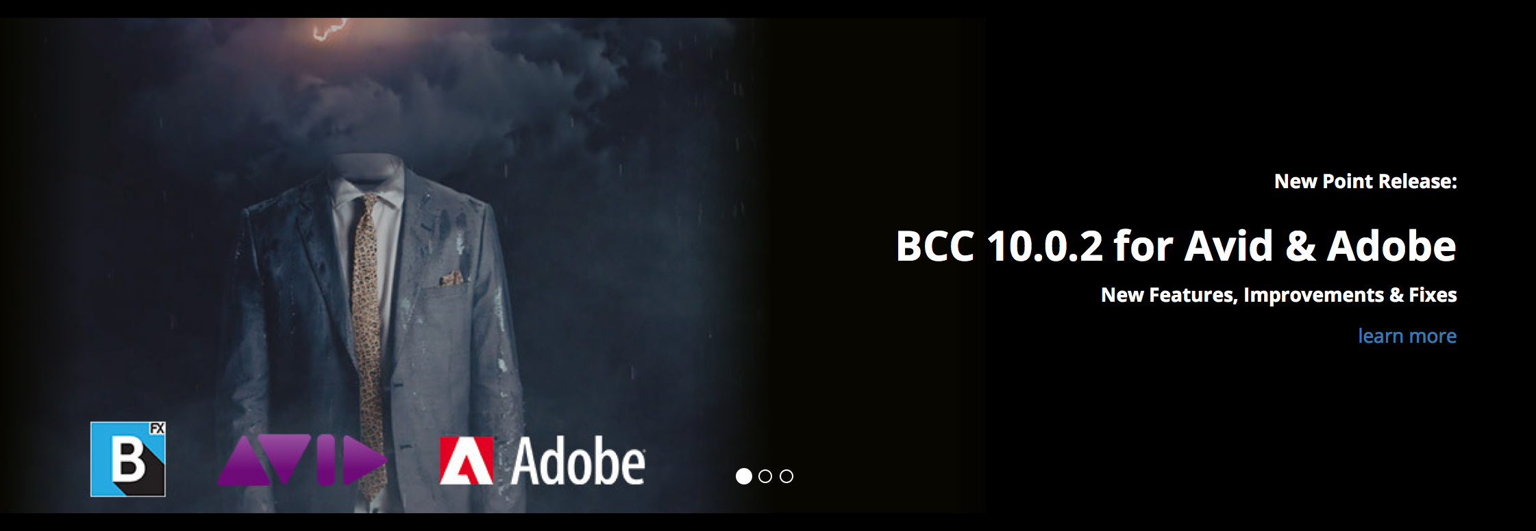 bcc-10-2-boris-fx