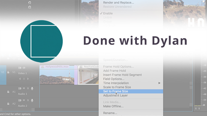 done-with-dylan-premiere-pro-tutorials-for-intermediate-editors.jpg