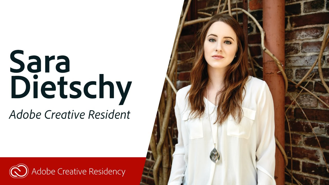 sara-dietschy-adobe-creative-resident-premiere-pro