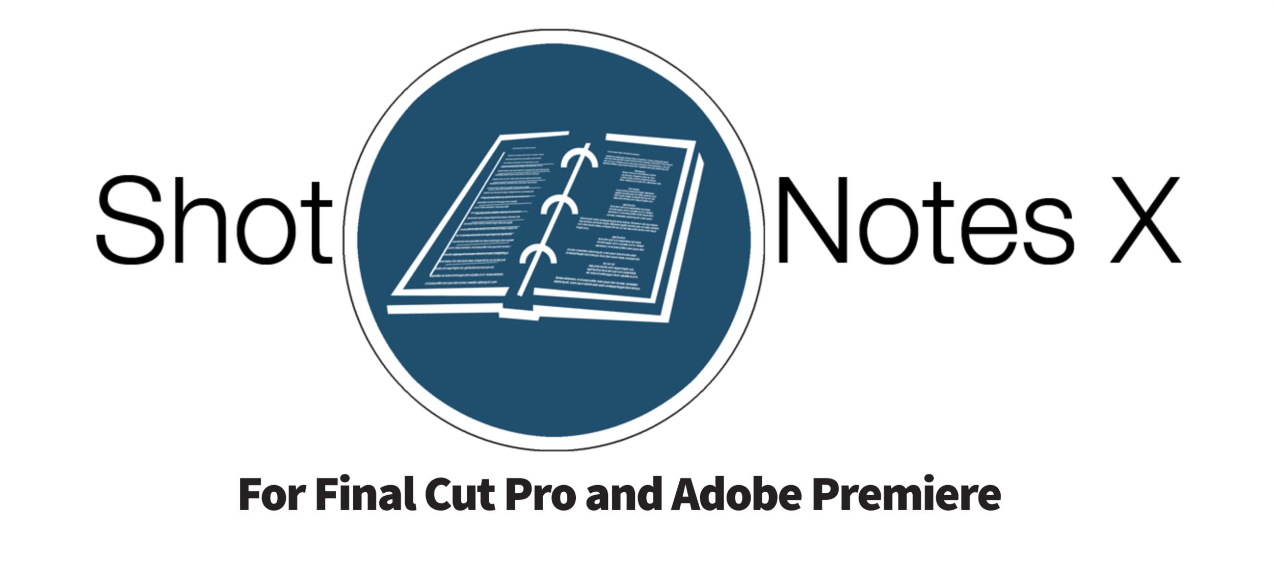 shot-notes-x-premiere-pro