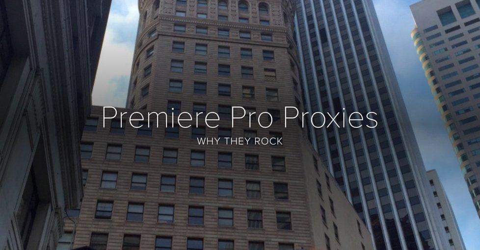 premiere-pro-proxies-christine-steele
