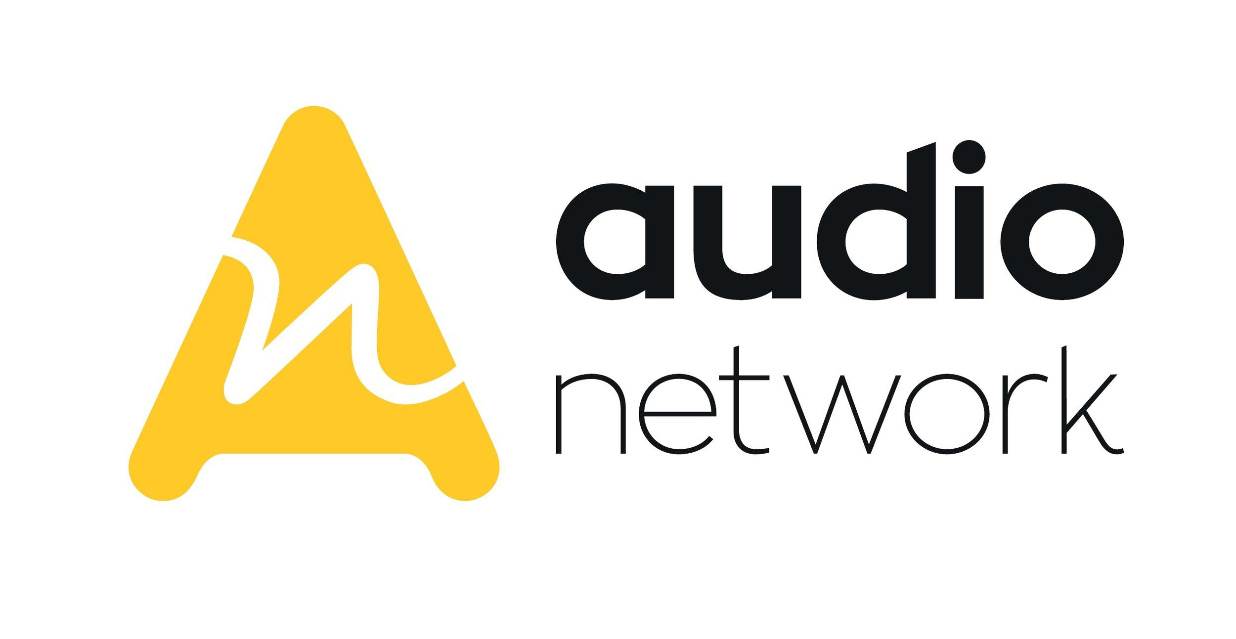 audio-network-ibc-show-2016