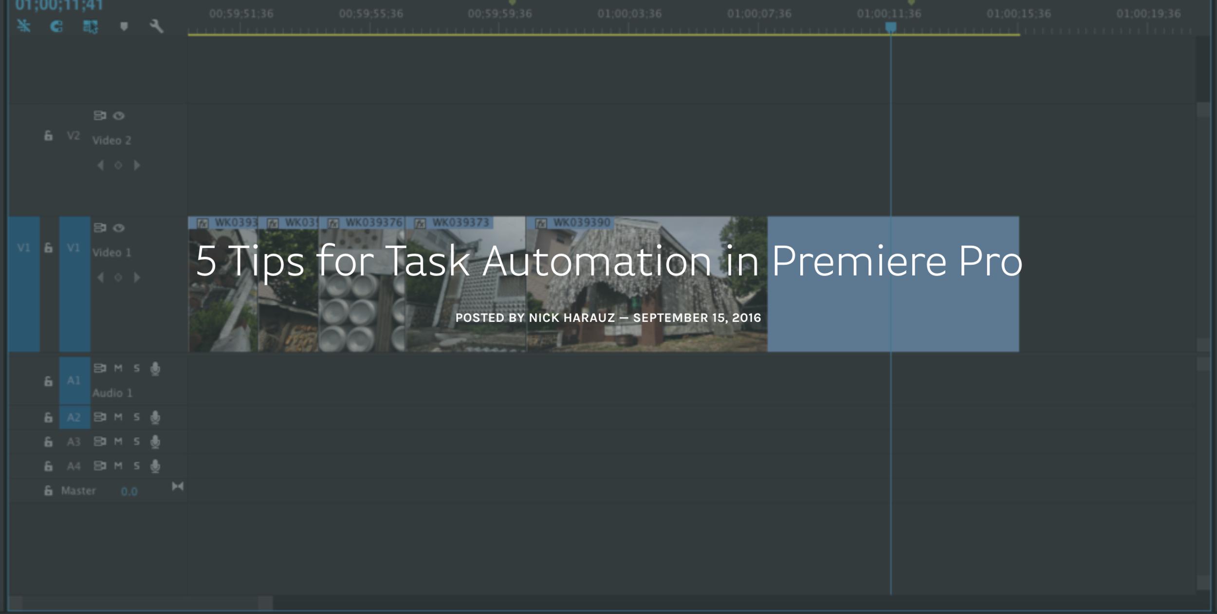 task-automation-premiere-pro-screenlight-nick-harauz