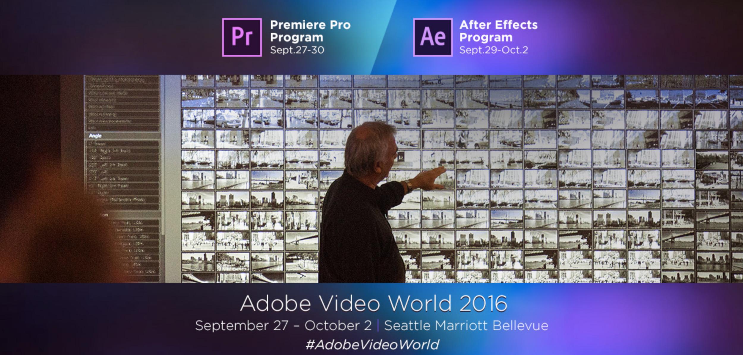 adobe-video-world-2016-promo