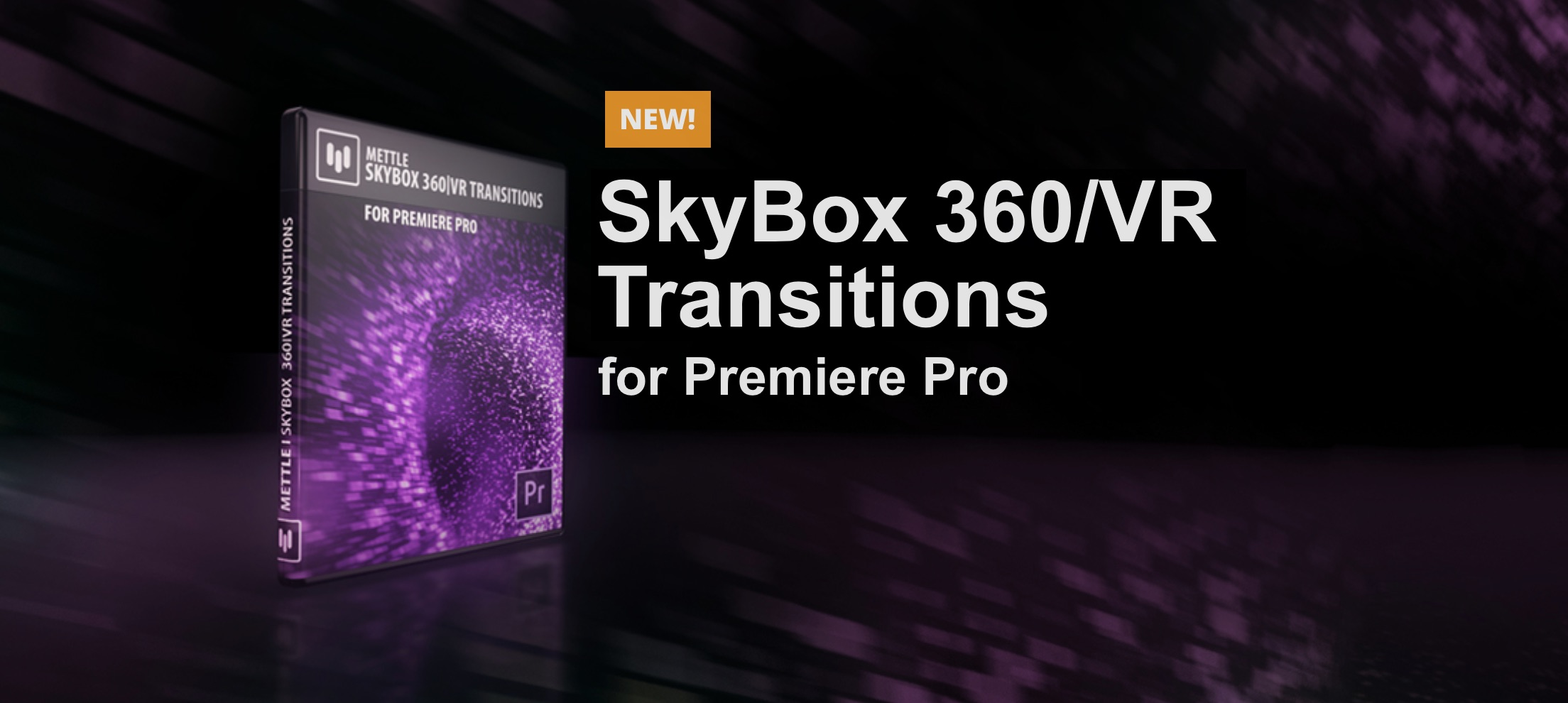 mettle-skybox-360-vr-transitions