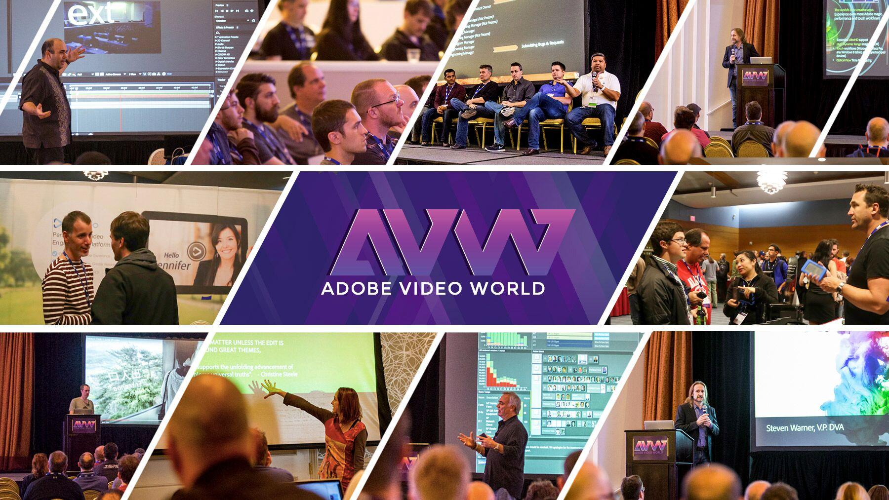 adobe-video-world-2016