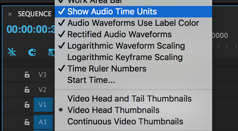 premiere-pro-show-audio-time-units