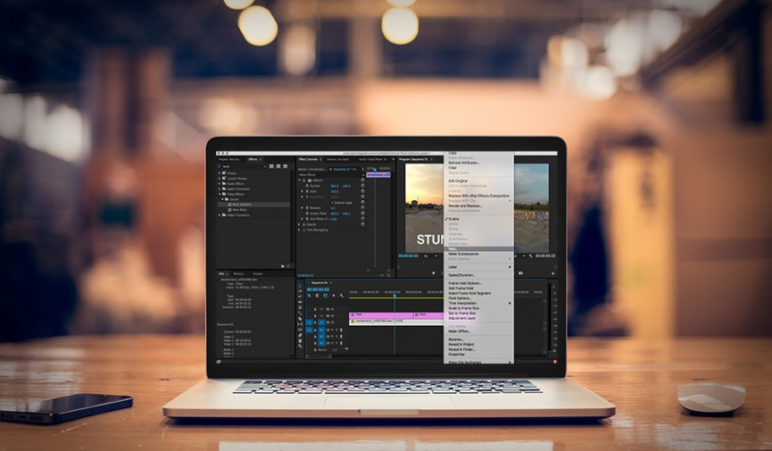 A-Quick-Guide-to-Nesting-in-Premiere-Pro