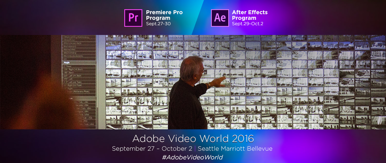 adobe-video-world-2016.jpg