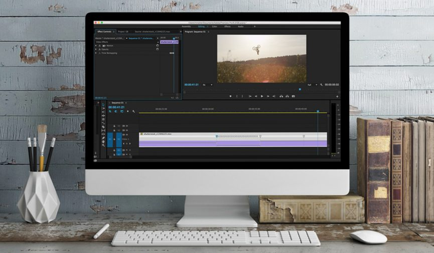 Premiere_Pro_Speed_Ramping_Shortcuts