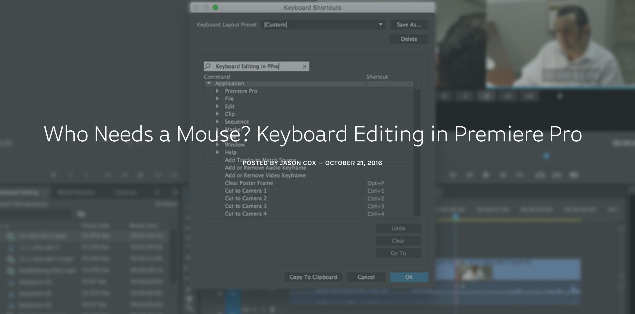 screenlight-keyboard-editing-premiere-pro