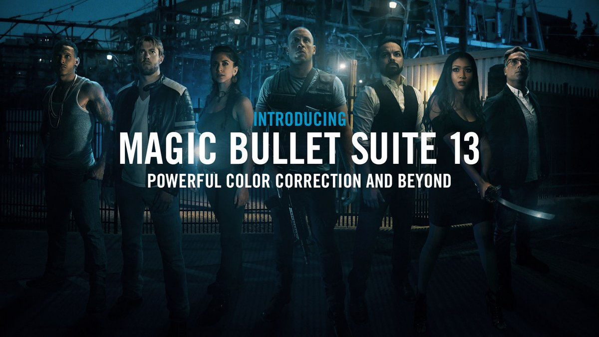 red-giant-magic-bullet-suite-13