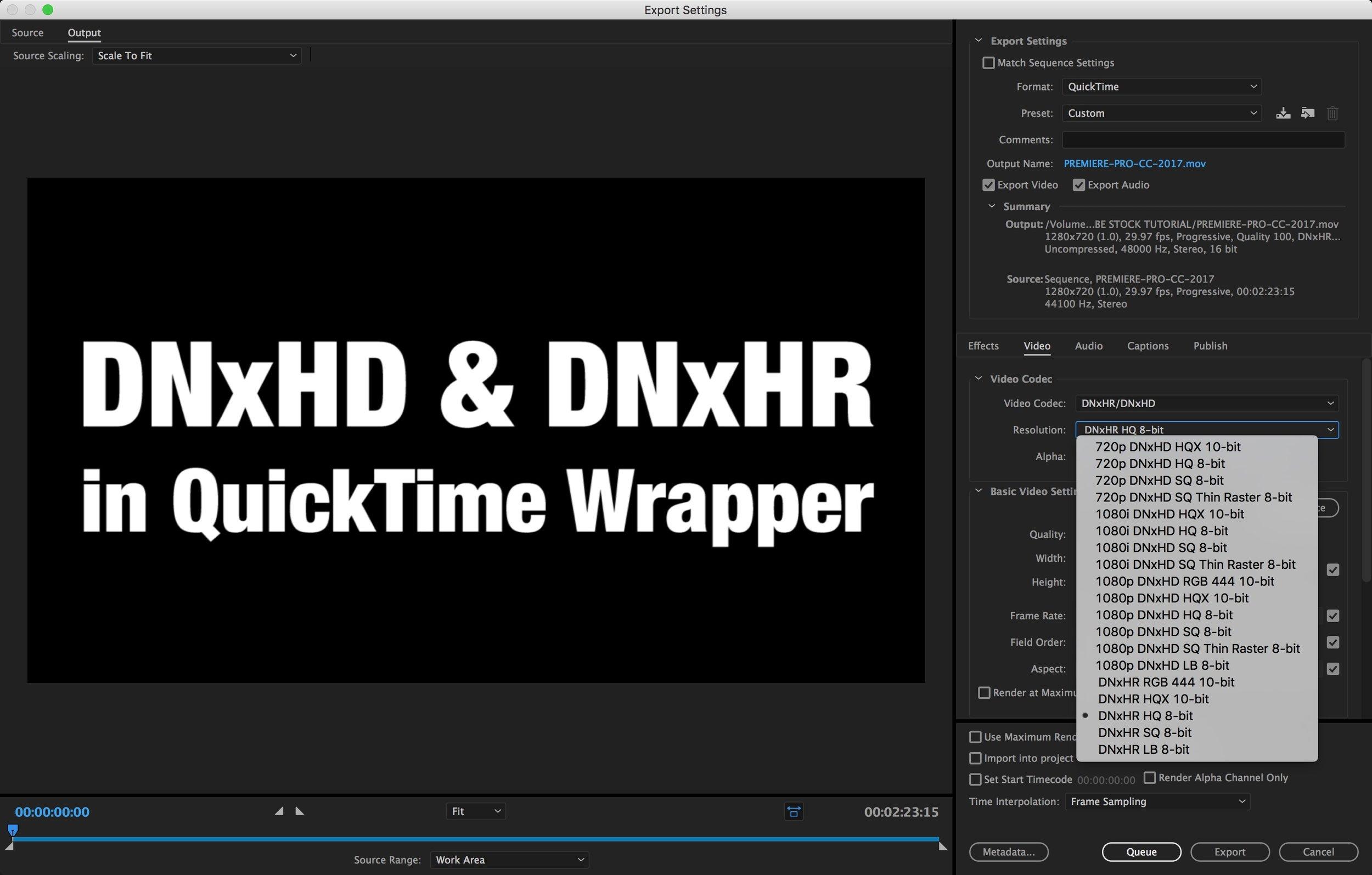 avid-codecs-quicktime-wrapper-premiere-pro-cc-2017.png