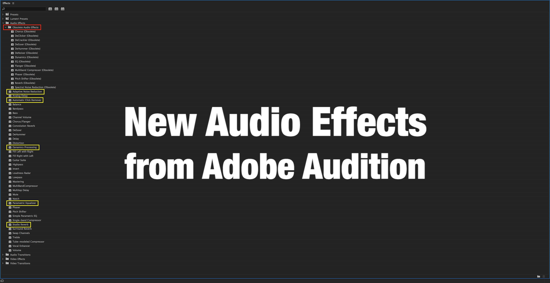 new-audio-effects-adobe-audition-premiere-pro-cc-2017