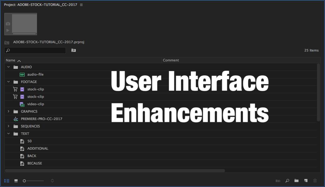 project-panel-premiere-pro-cc-2017g.jpg