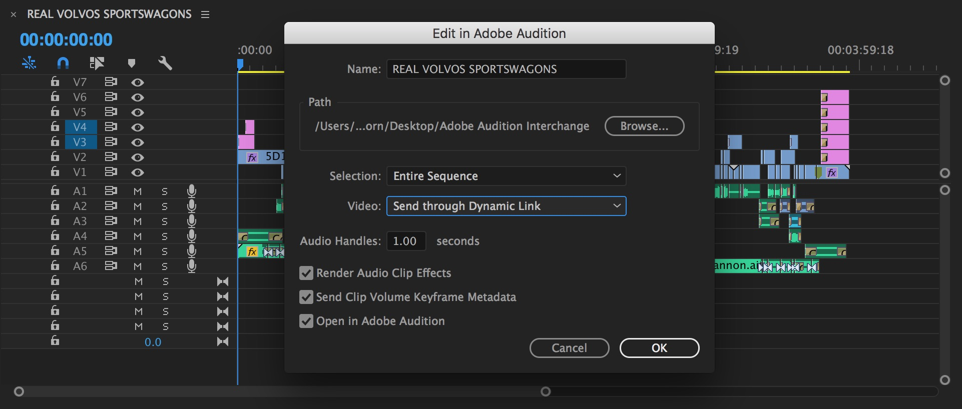 adobe-audition-dynamic-link-premiere-pro-cc-2017.jpg