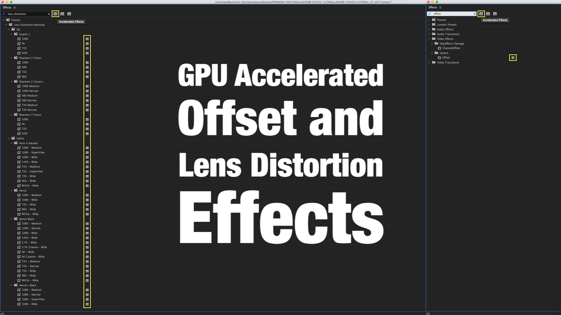 gpu-accelerated-effects-premiere-pro-cc-2017.jpg