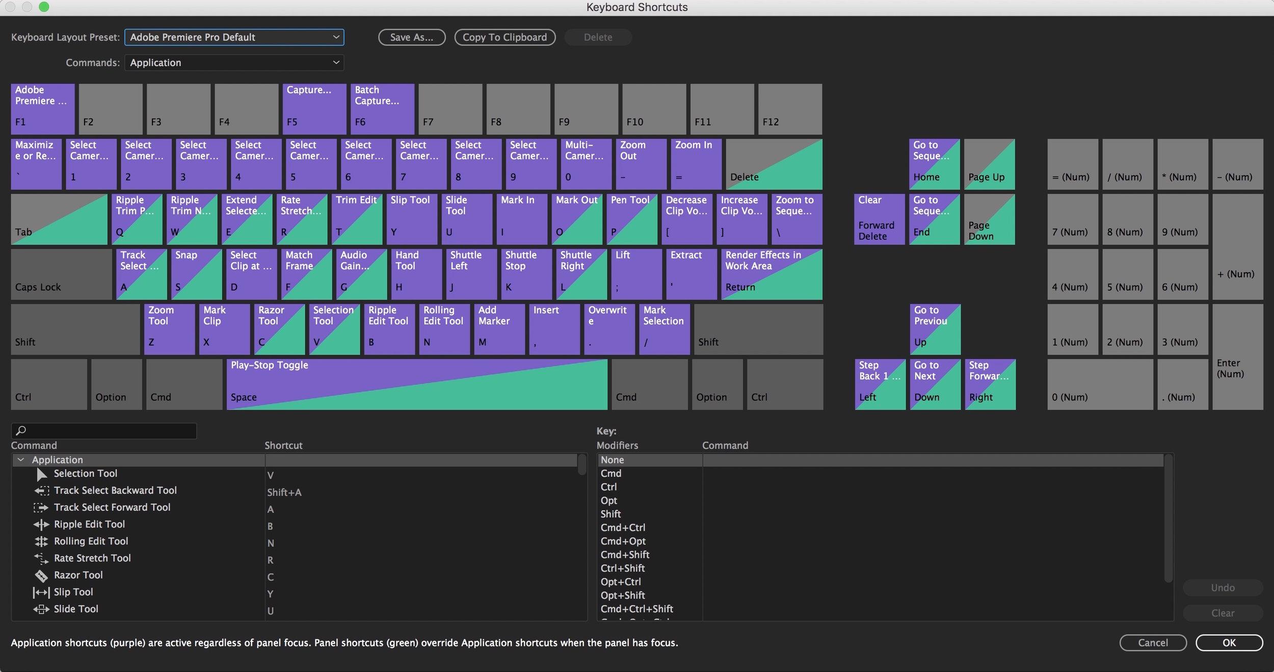 visual-keyboard-shortcut-map-premiere-pro-cc-2017