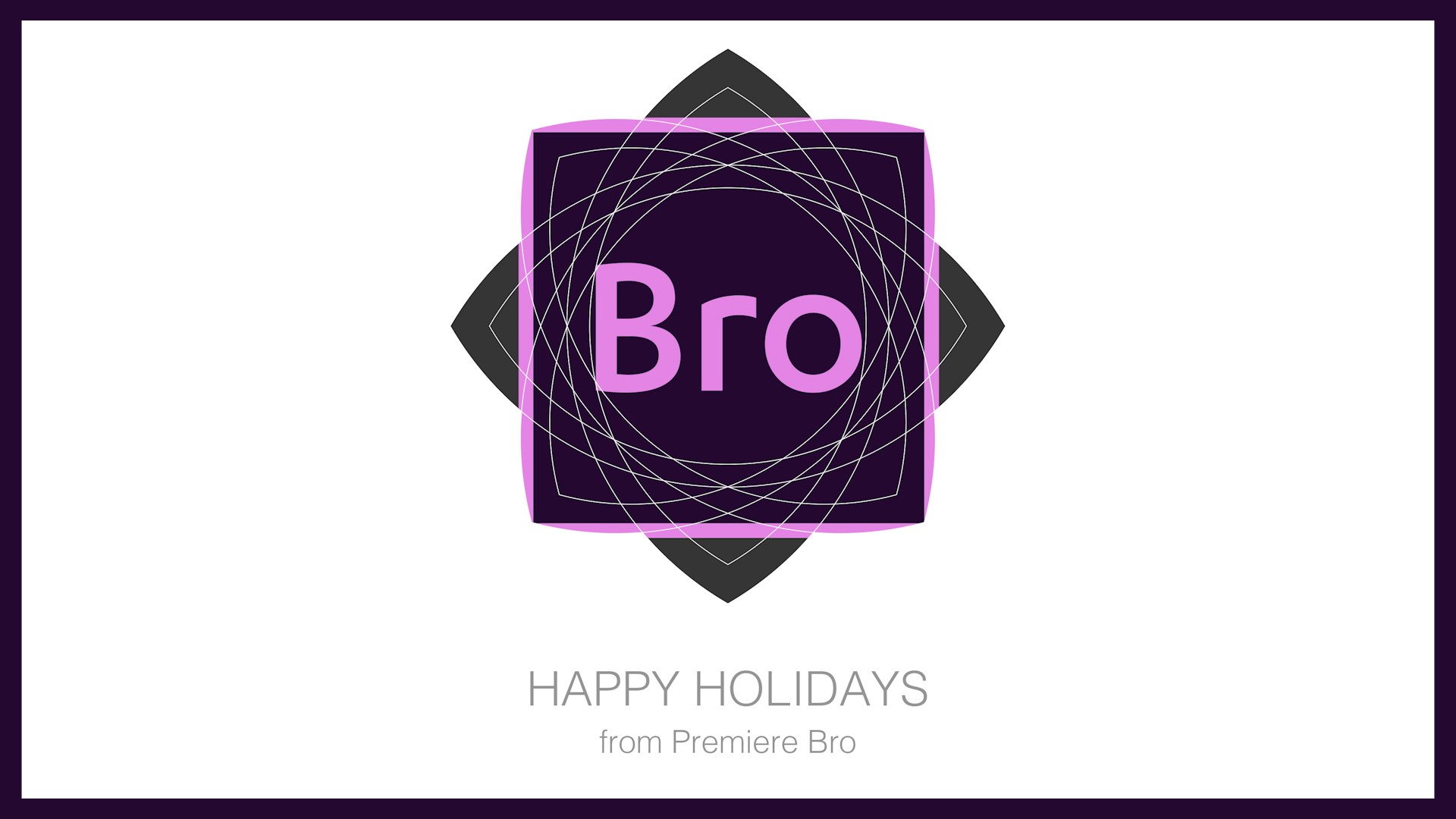 premiere-bro-holiday-2016.jpg
