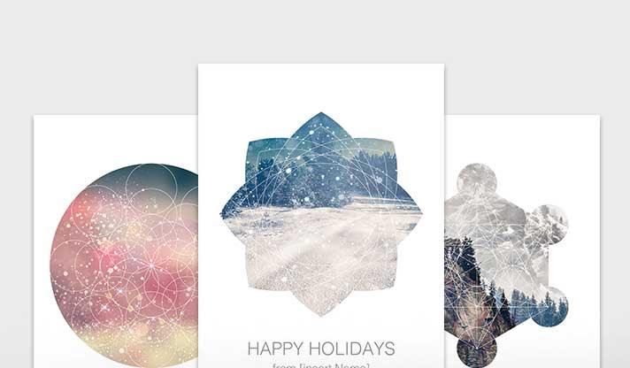 free-holiday-adobe-stock-template.jpg
