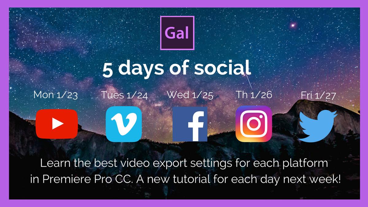 export-settings-direct-publishing-social-media-premiere-pro
