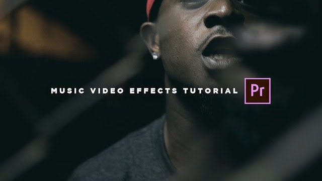 music-video-effects-premiere-pro