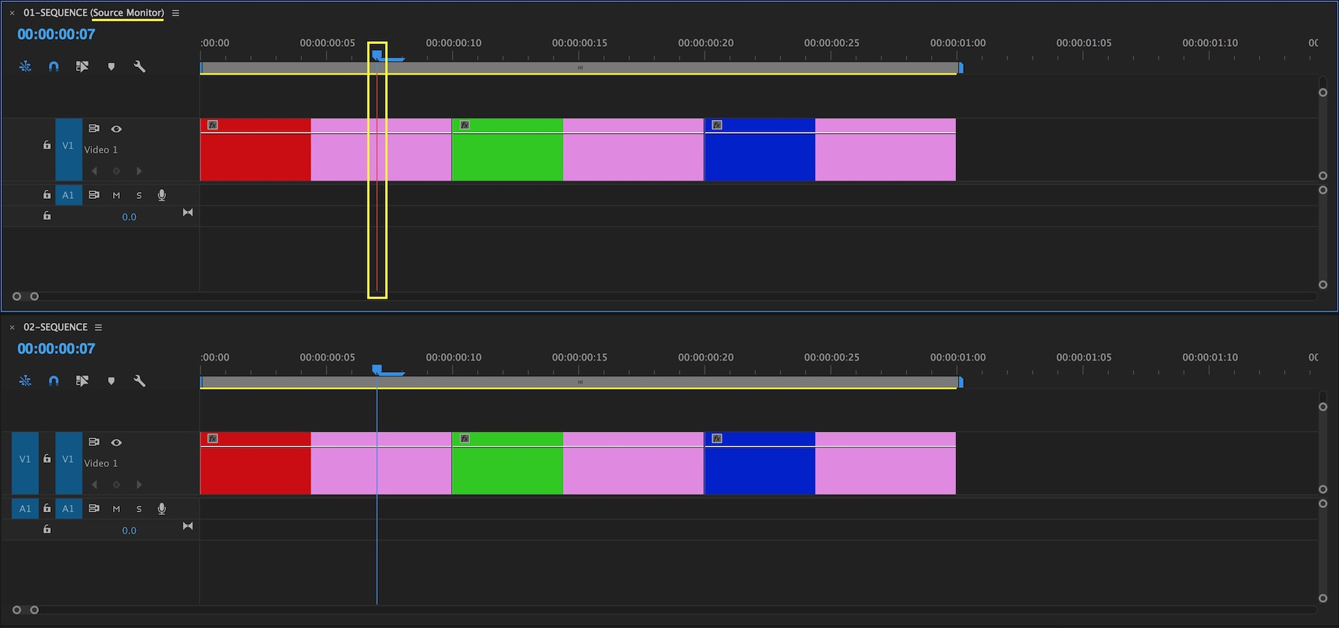 source-monitor-sequence-premiere-pro.jpg