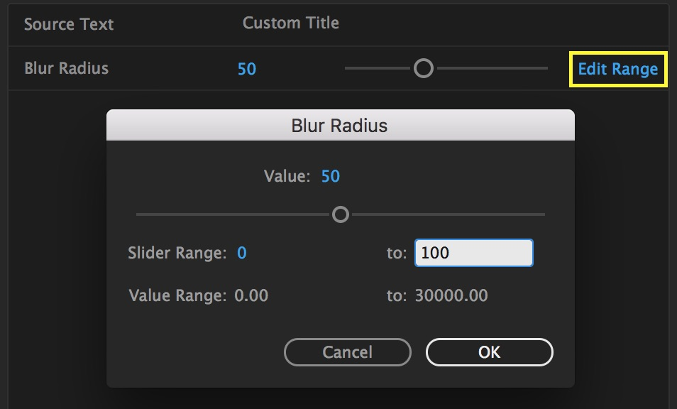 edit-range-essential-graphics-panel-after-effects