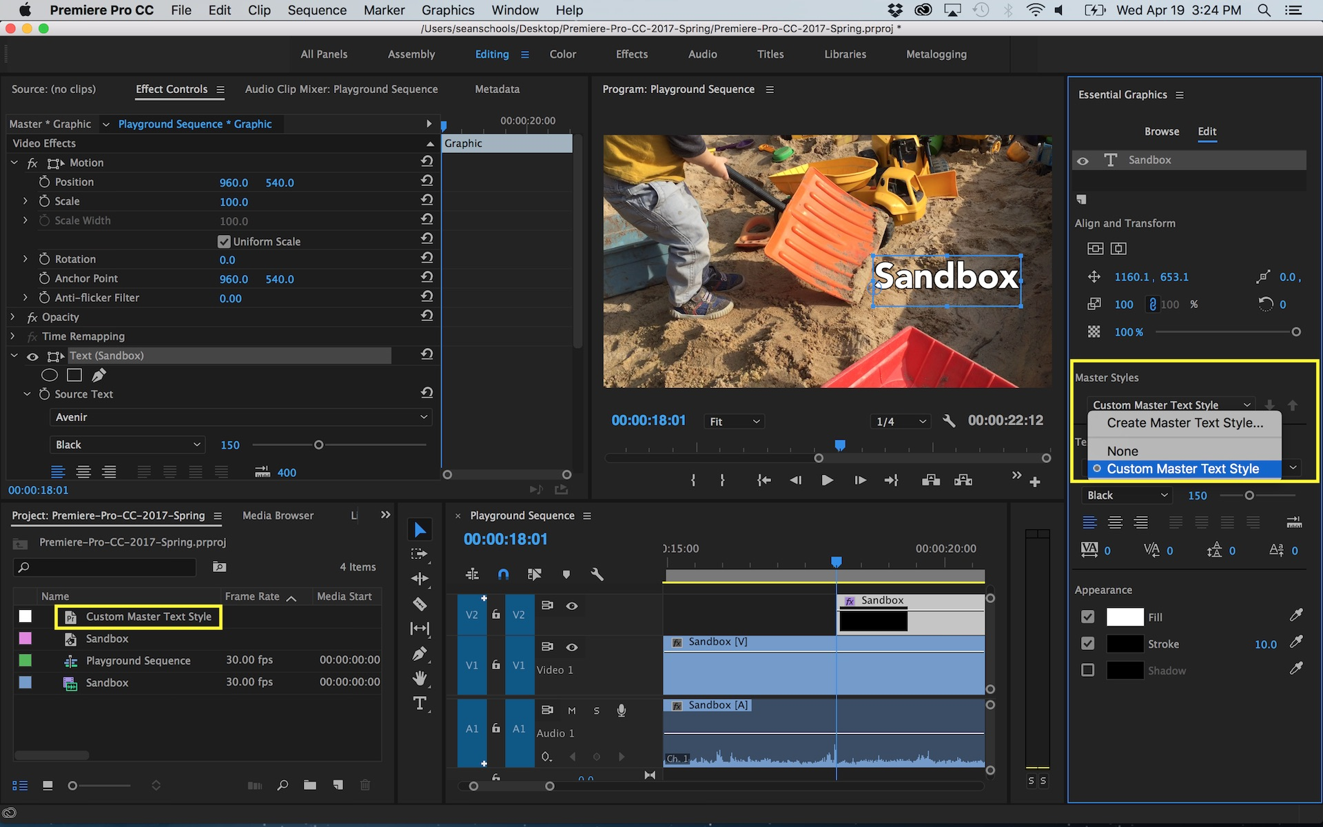master-text-styles-premiere-pro