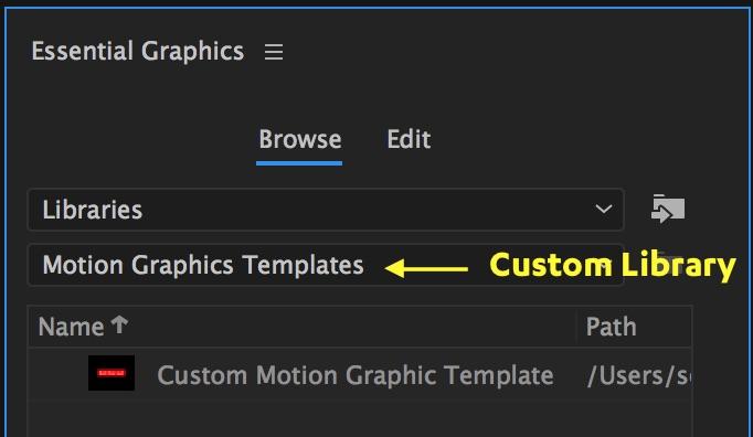 motion-graphics-templates-creative-cloud-libraries-premiere-pro