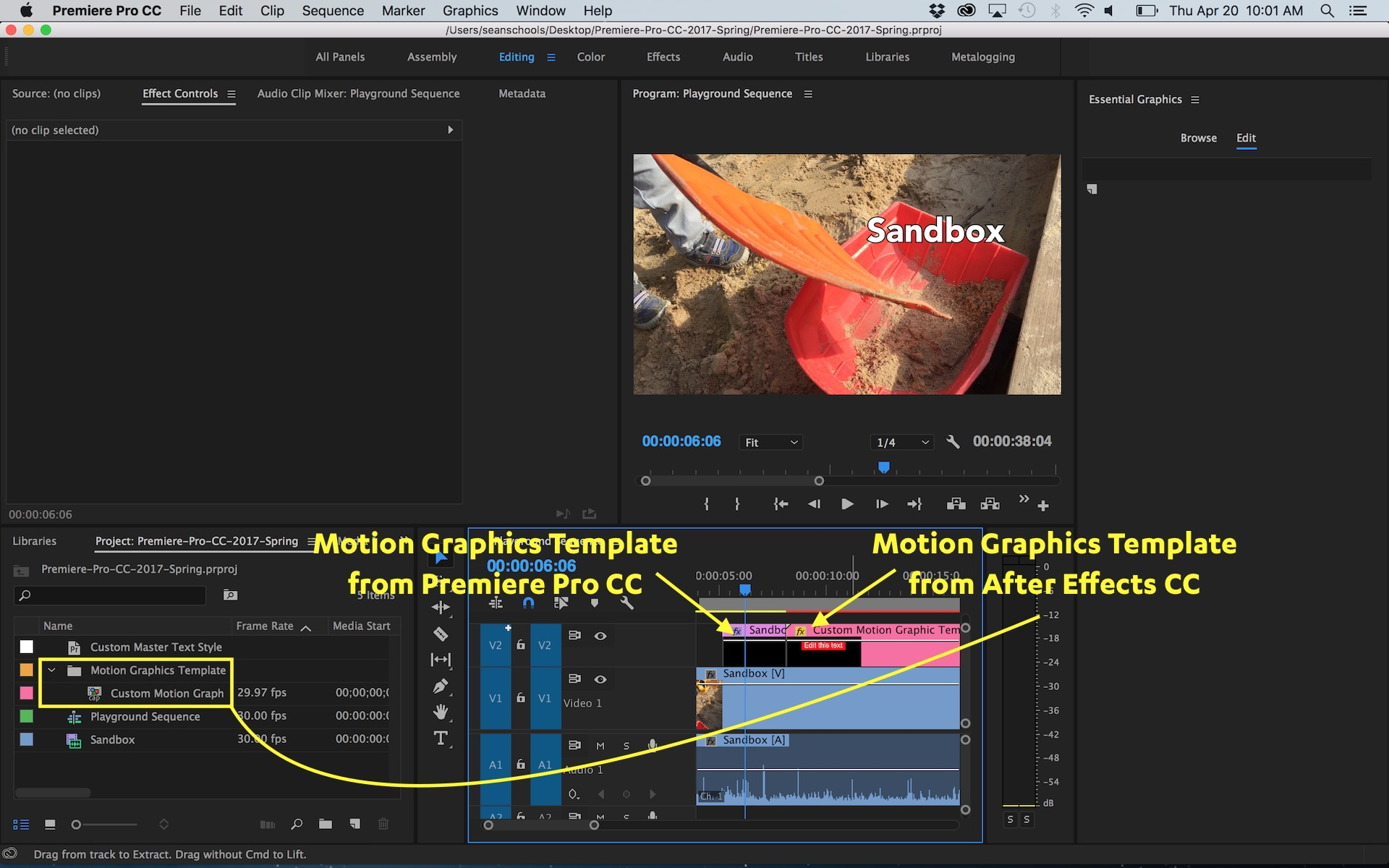 different-motion-graphics-templates