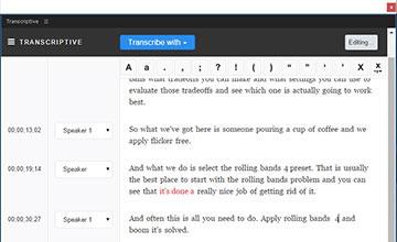 transcriptive-digital-anarchy-premiere-pro