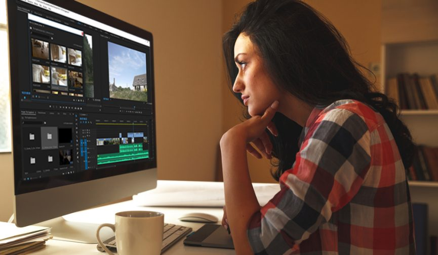 premiere-pro-4-tips-save-time.jpg