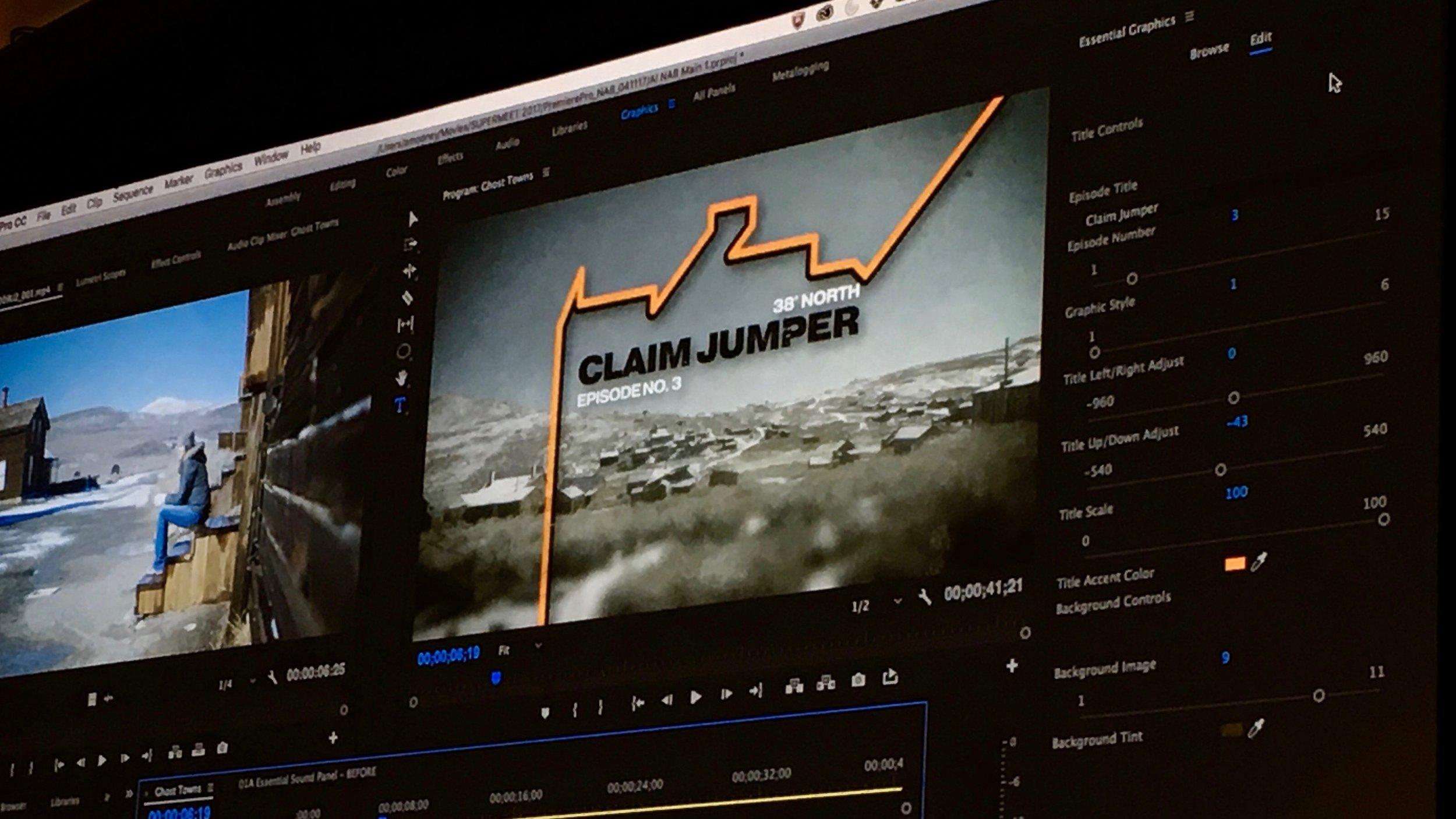 motion-graphics-templates-premiere-pro-nab-show-2017