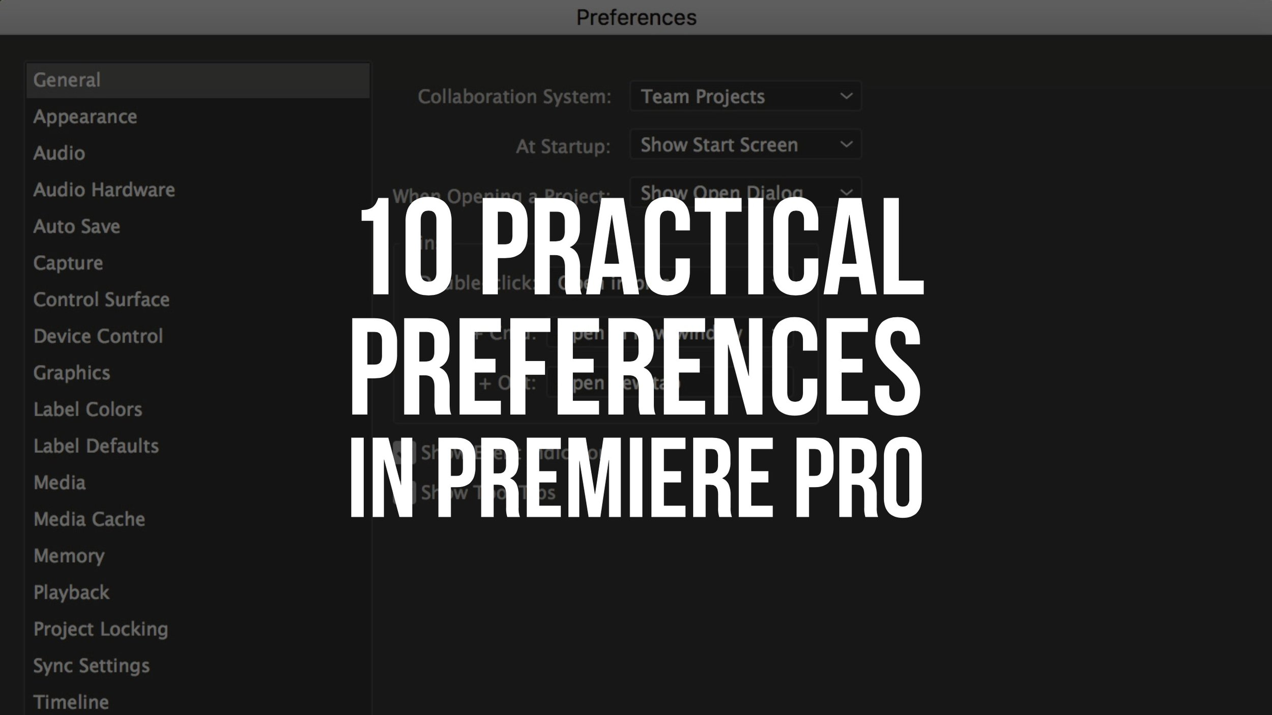 10-practical-preferences-in-premiere-pro