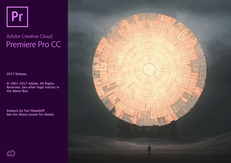 premiere-pro-cc-2017-11-1update-bug-fix