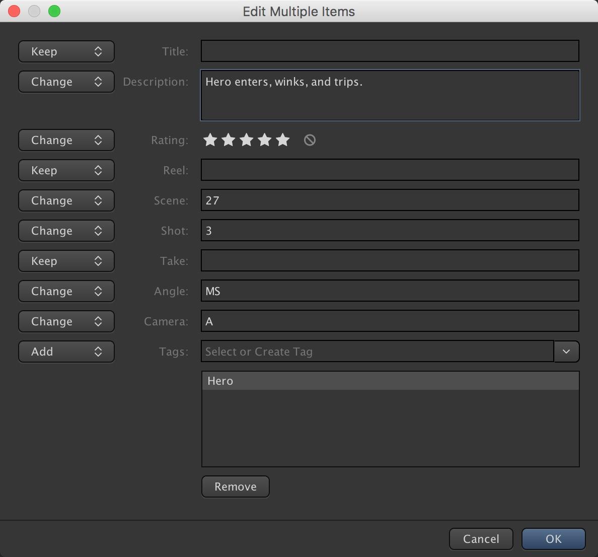 kyno-edit-multiple-clips.jpg