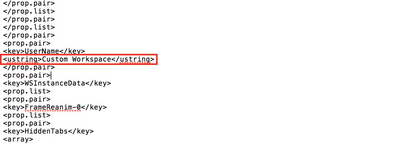 custom-workspace-name-xml-premiere-pro