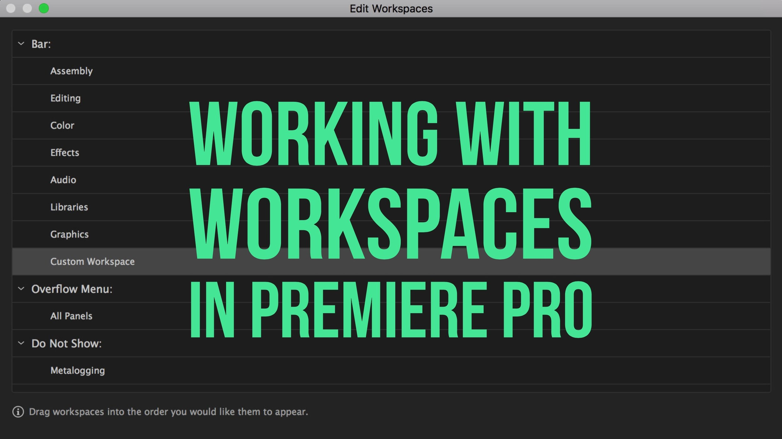 working-with-workspaces-in-premiere-pro