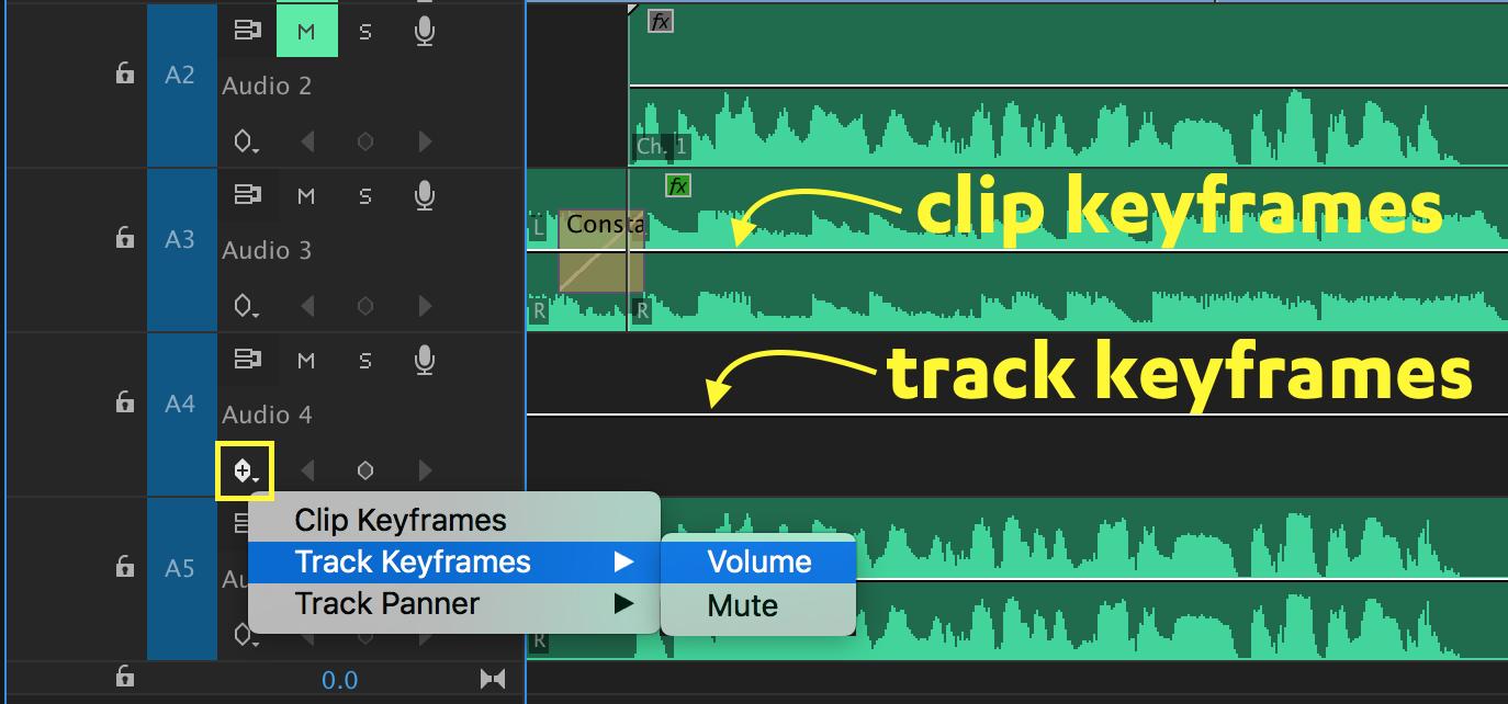clip-track-keyframes-premiere-pro