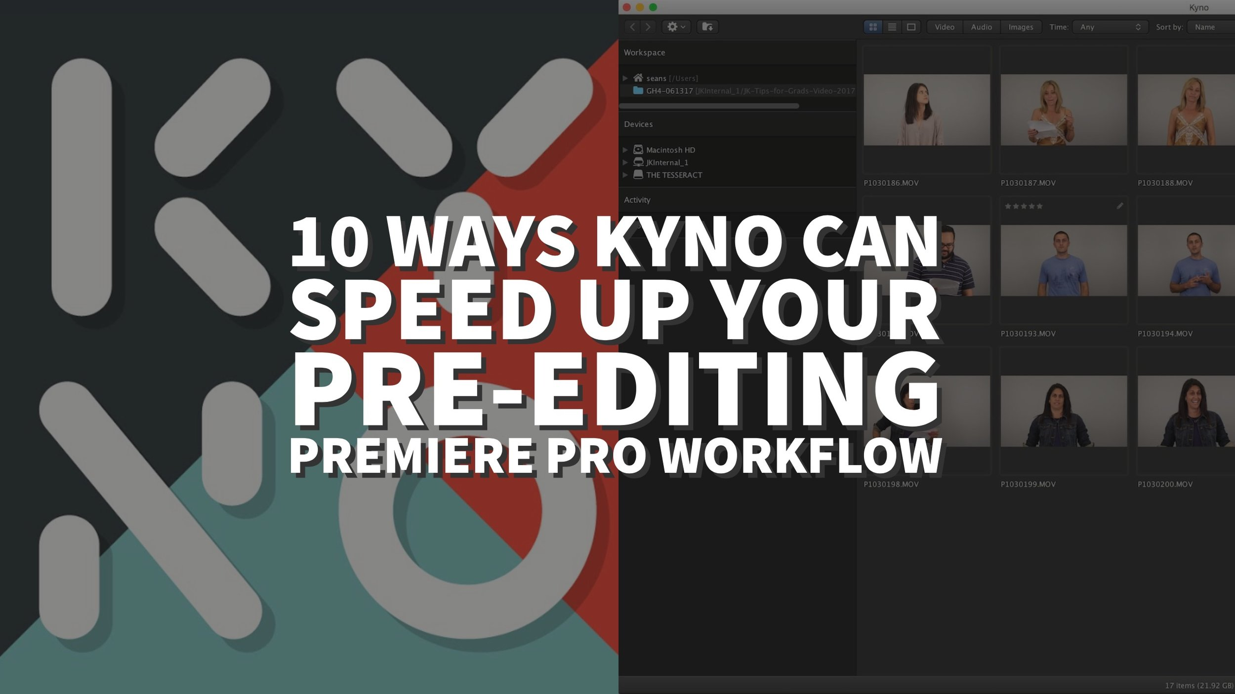 10-ways-can-speed-up-your-pre-editing-workflow.jpg