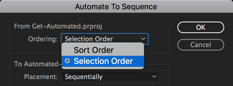 ordering-automate-to-sequence-premiere-pro
