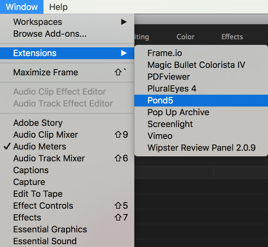 window-extensions-pond5-premiere-pro.png