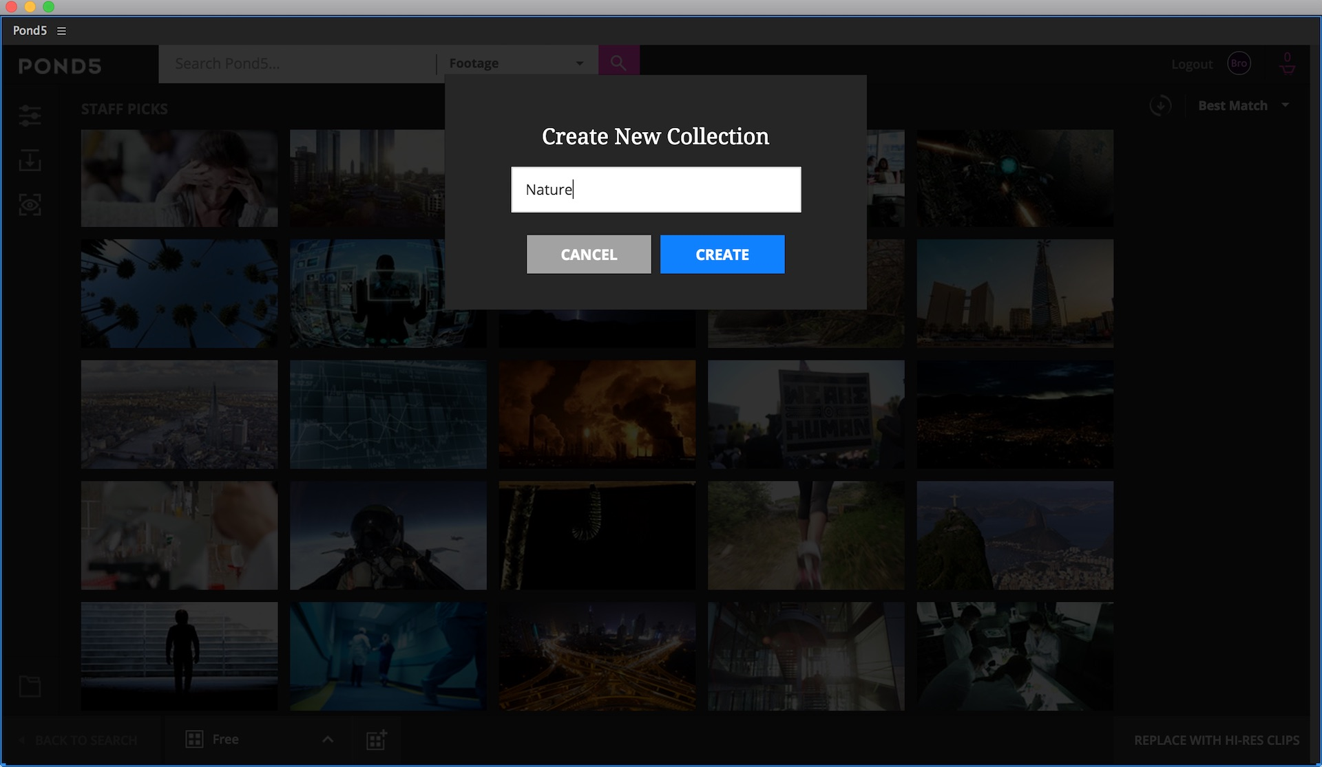create-collection-pond5-premiere-pro.jpg