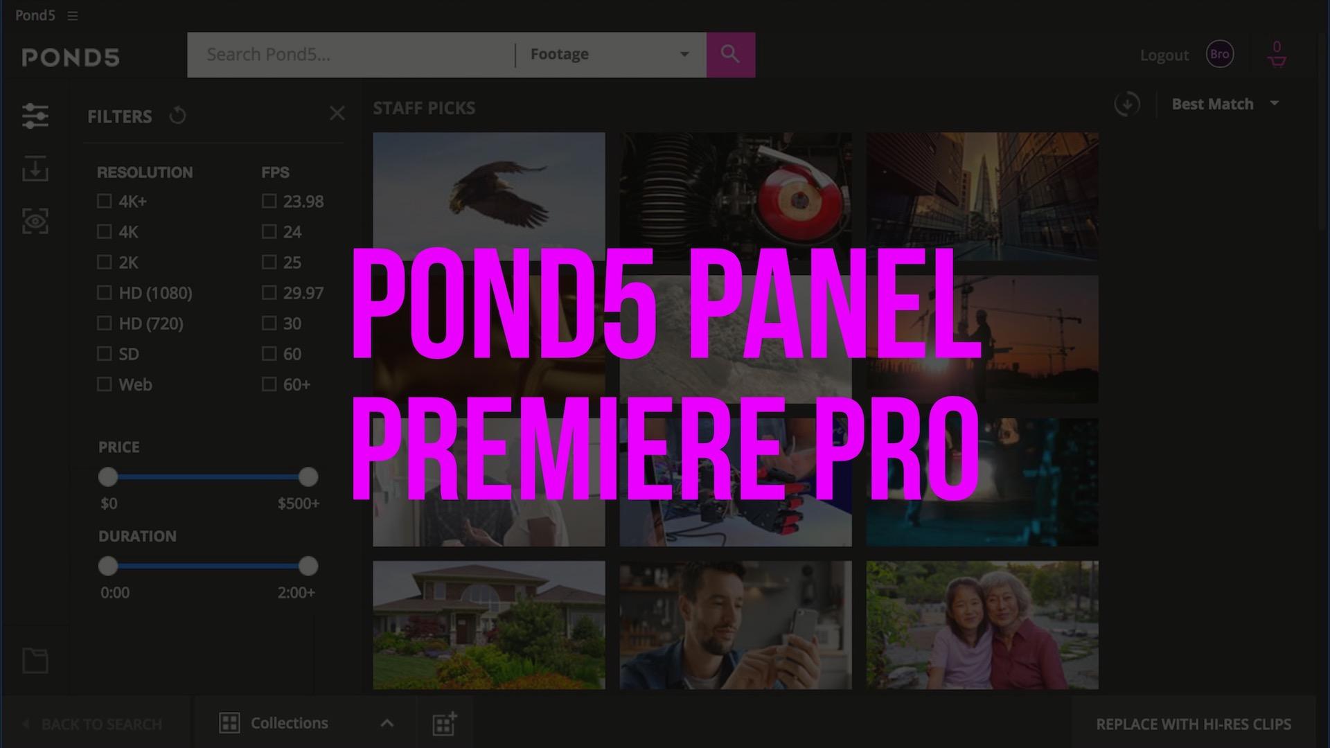pond5-panel-premiere-pro-review